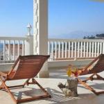 apartmany-villa-bonaca
