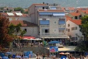 apartmany-villa-rozika